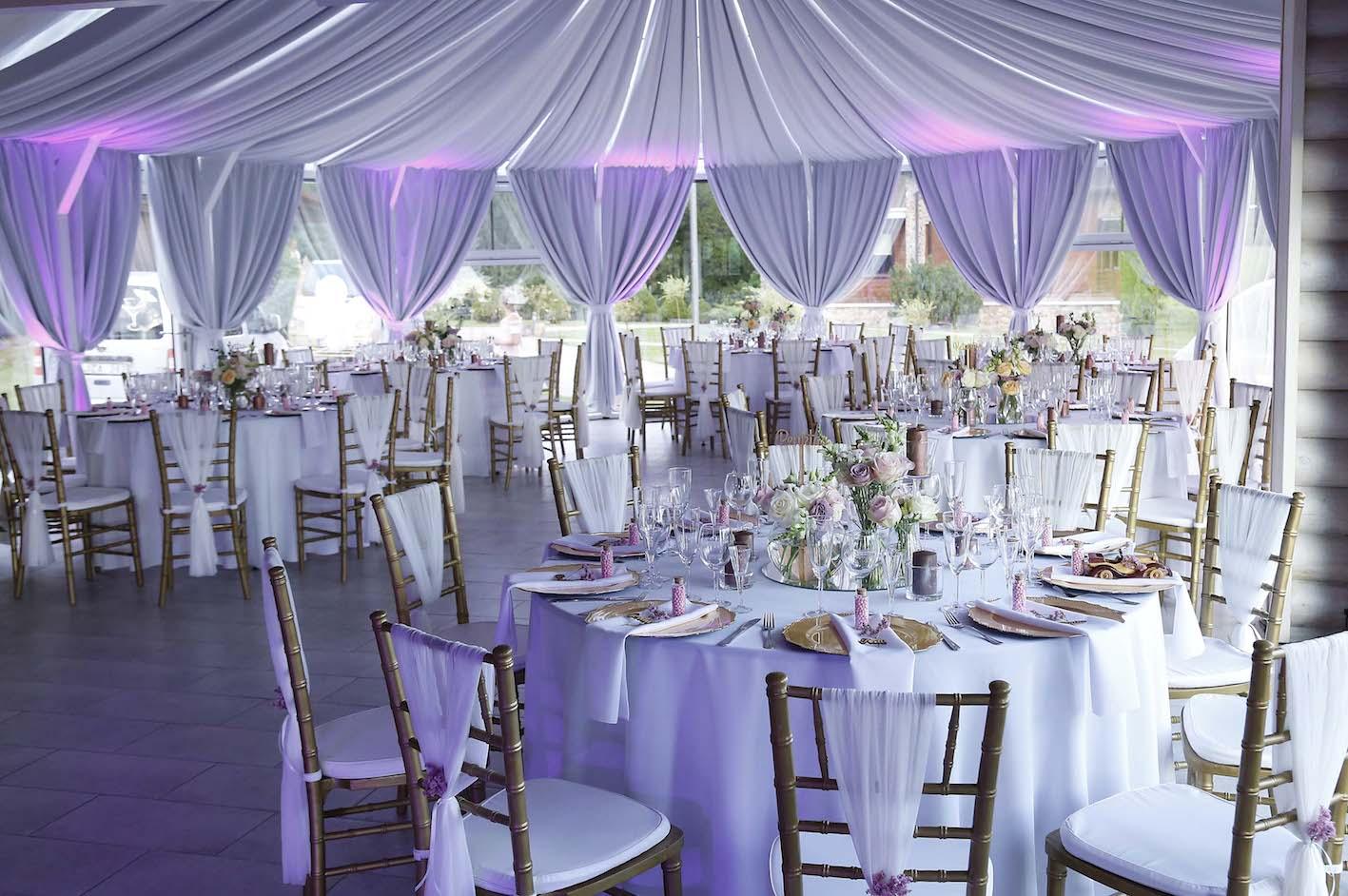 Pas Sestoka wedding venue vieta vestuvems