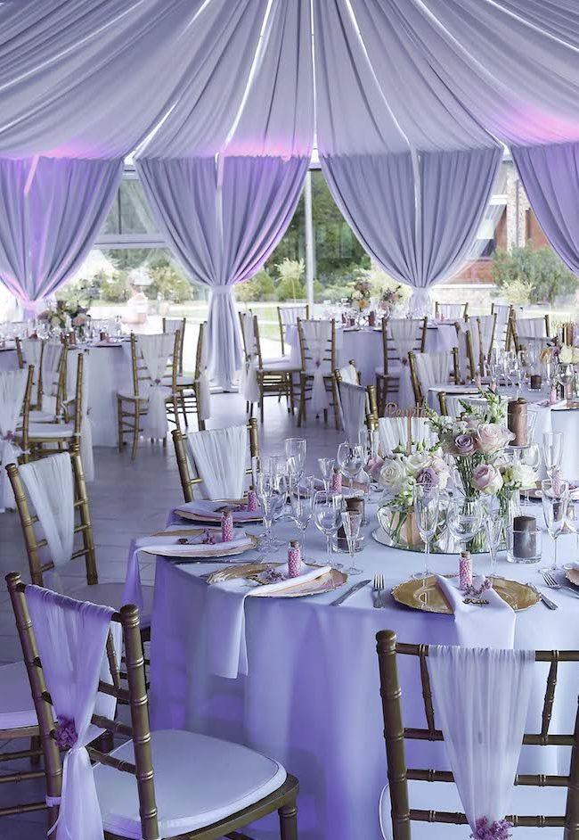 """Vila """"Pas Šeštoką"""" – geriausia vieta vestuvėms!"""