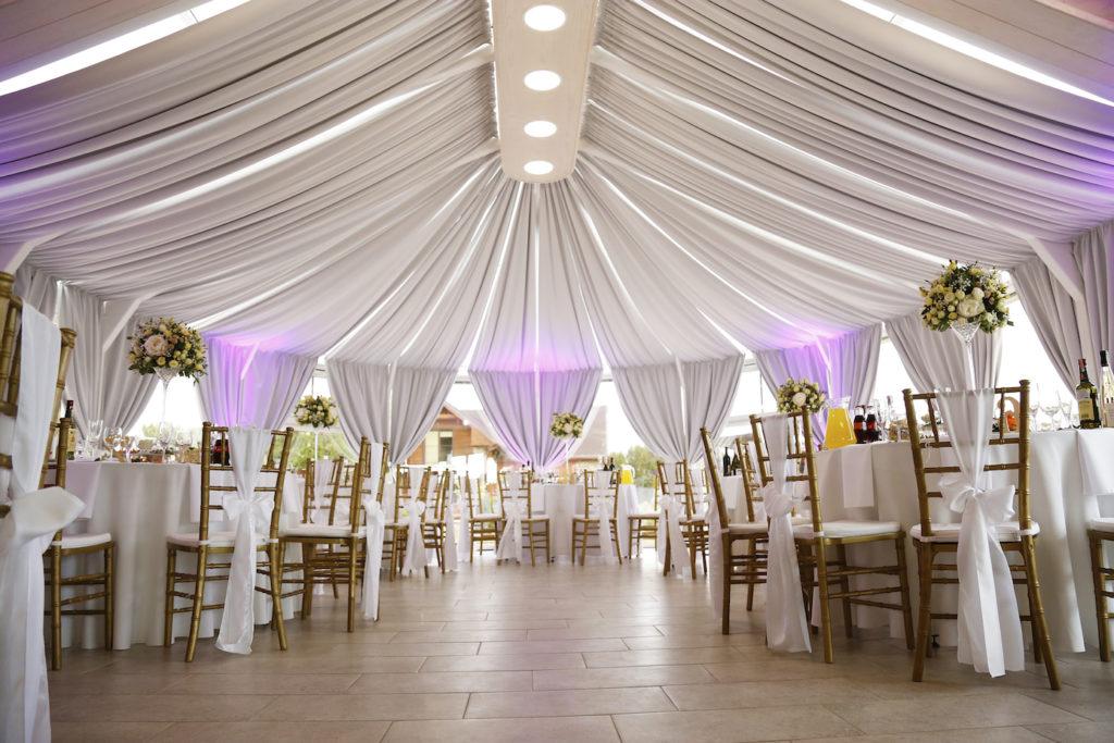 vestuviu sales nuoma sodyboje viloje Pas Sestoka wedding venue place for celebrations and events Moletu rajone netoli Utenos ir Vilniaus