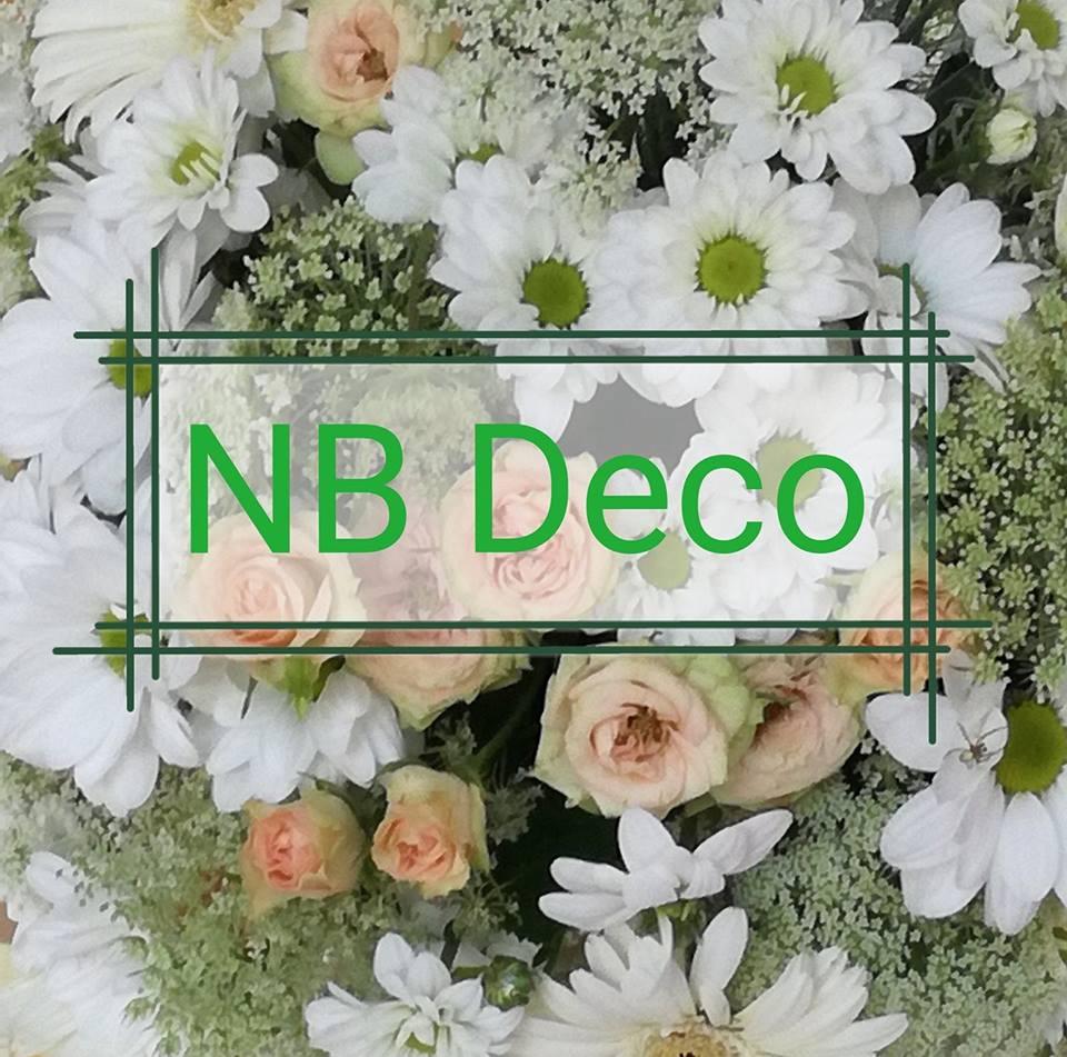 NB Deco Neringa Bakanauskiene dekoratore floriste Moletai vila Pas Sestoka