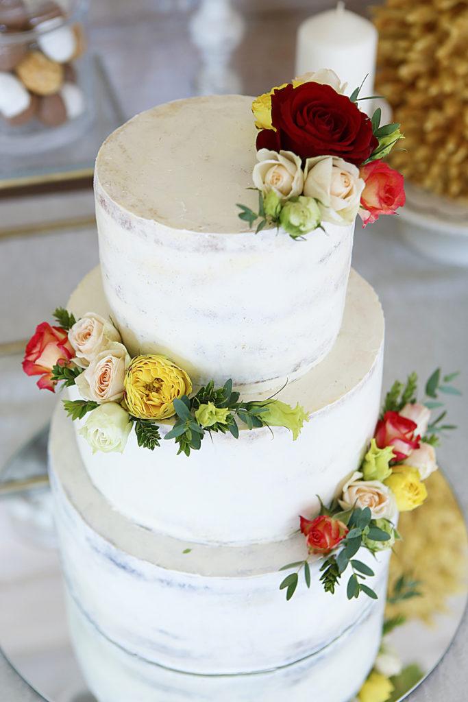 """Konditerė Rima """"Cukraus magija"""" - kepa nuostabiai skanius naminius tortus ir gamina desertus pagal pageidavimus"""